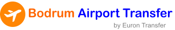 Bodrum Airport Transfer to Hotels