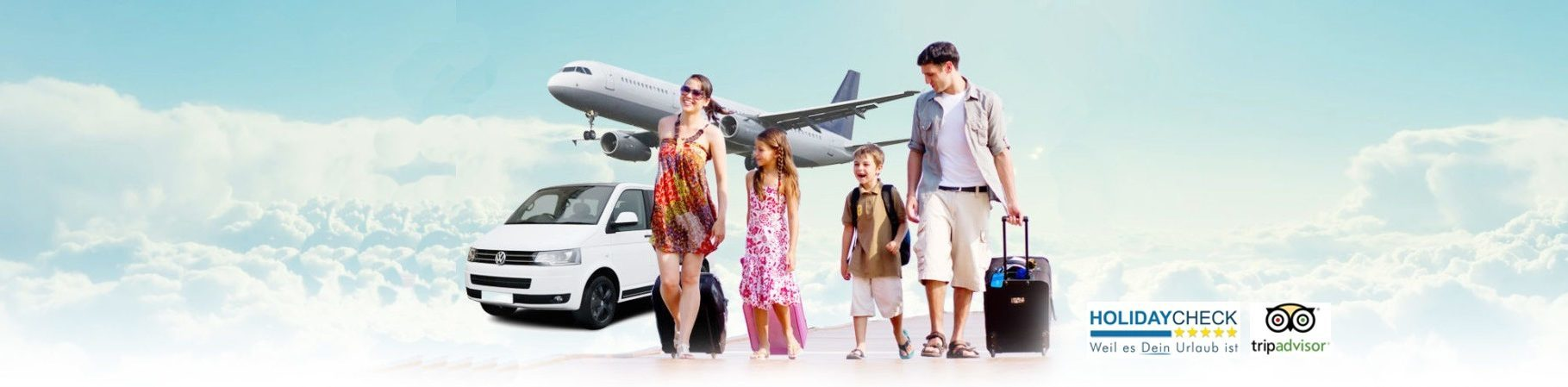 Bodrum Airport Transfer to Yalikavak, Datca, Didim